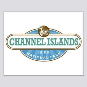 Channel Islands National Park Posters