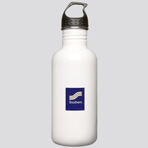 Southern Airways Water Bottle