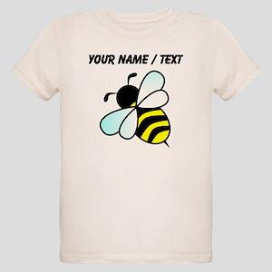 e48ead58da4d Wasp Organic Kids T-Shirts - CafePress