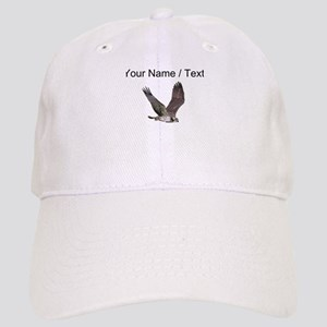 Custom Osprey Baseball Cap