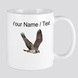 Custom Osprey Mugs