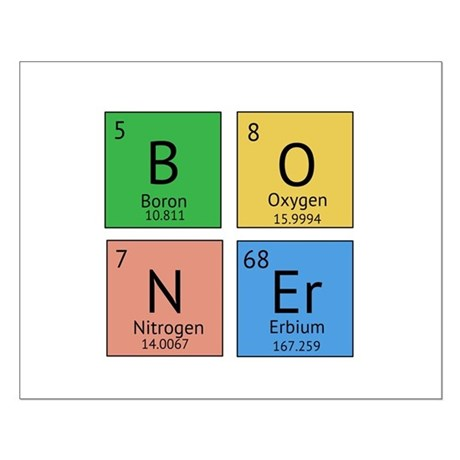 Rides a chemists dick