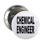 Chemical Engineer Button