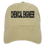 Chemical Engineer Cap