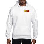 DBOA Hooded Sweatshirt
