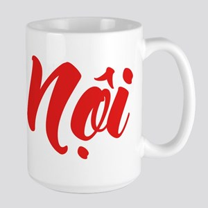 Vietnamese (Paternal) Grandmother - Ba Noi Mugs