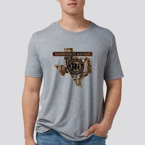 Texas Rig Up T-Shirt