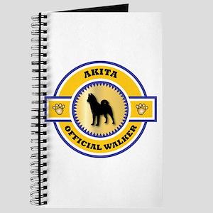 Akita Official Journal