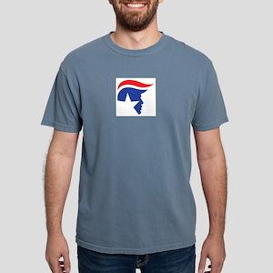 Trump Logo T-Shirt