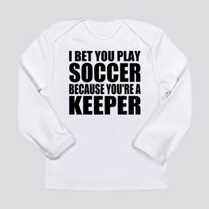 Funny Soccer Quotes T-Shirts - CafePress 16df5918c