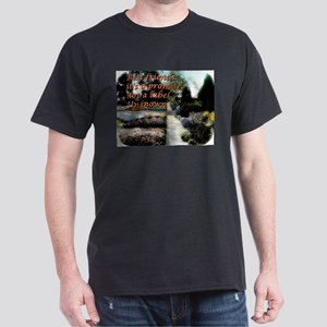 Best Friends Its A Promise - Unknown T-Shirt