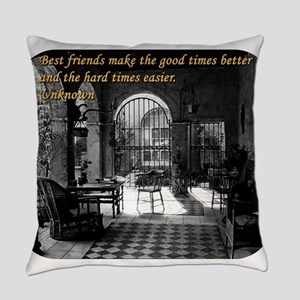Best Friends Make The Good Times Better - Unknown