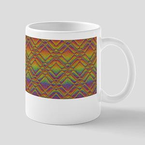 Tiles & More #9 Mug