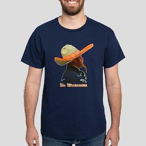 El Marachi Dark T-Shirt