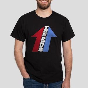 The Revs Dark T-Shirt