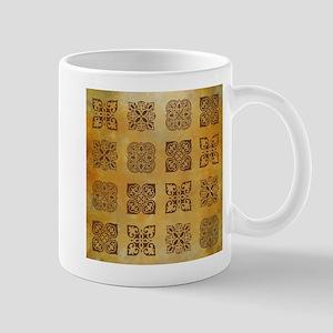RUST Mug