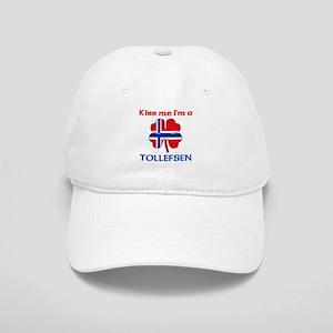 Tollefsen Family Cap