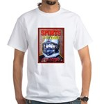 Sports is the Opiate of the People T-Shirt