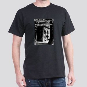 Mid Pleasures and Palaces - Payne T-Shirt