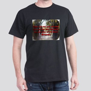 They May Not Have My Eyes - Unknown T-Shirt