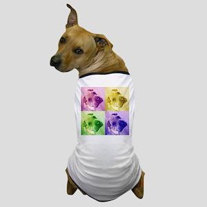 Chinese Shar Pei Dog Dog T-Shirt