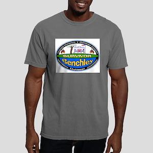 SB2011 logo T-Shirt