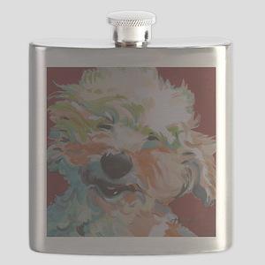 Froddo Flask