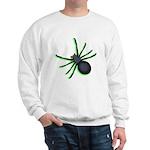 Spidra Sweatshirt