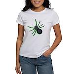 Spidra Women's T-Shirt