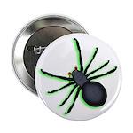 Spidra Button