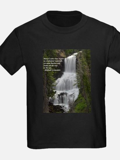 Waterfall 1.jpg T