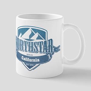 Northstar California Ski Resort 1 Mugs