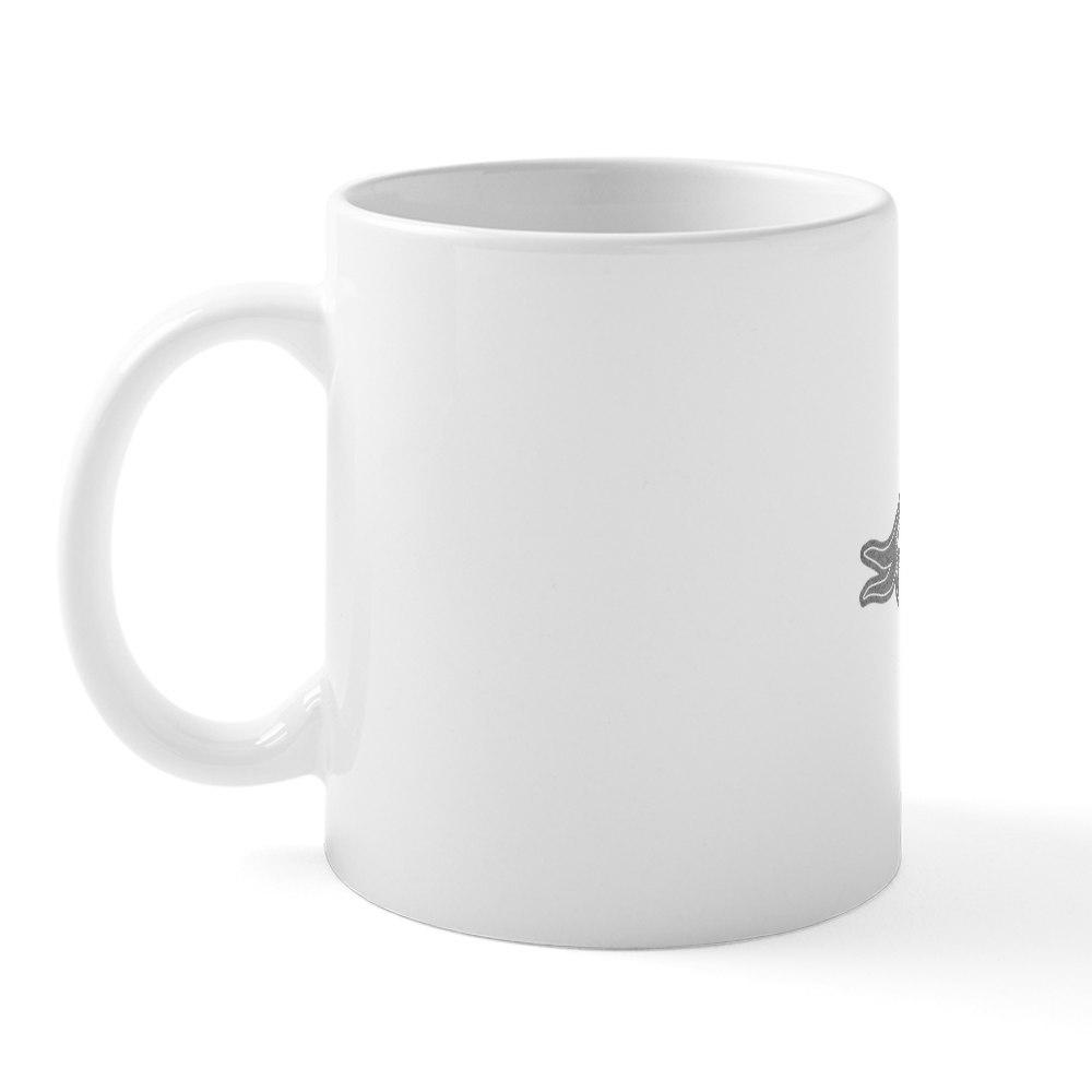 miniature 3 - CafePress Park City Utah Ski Resort 5 Mugs 11 oz Ceramic Mug (991931811)