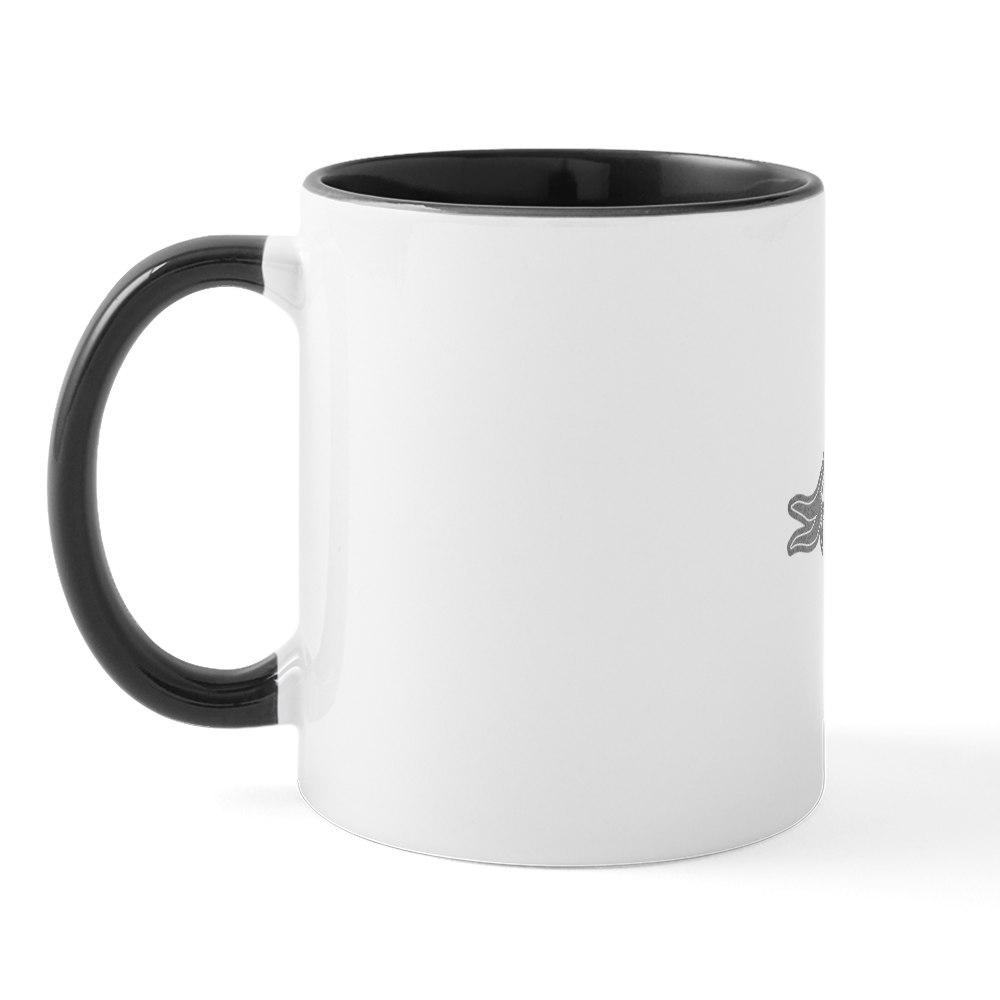miniature 5 - CafePress Park City Utah Ski Resort 5 Mugs 11 oz Ceramic Mug (991931811)