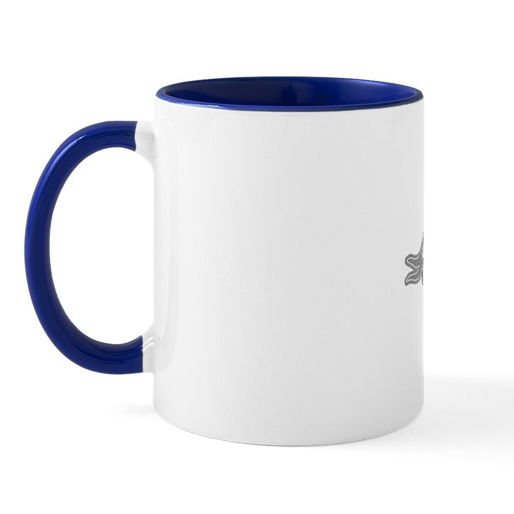 miniature 7 - CafePress Park City Utah Ski Resort 5 Mugs 11 oz Ceramic Mug (991931811)