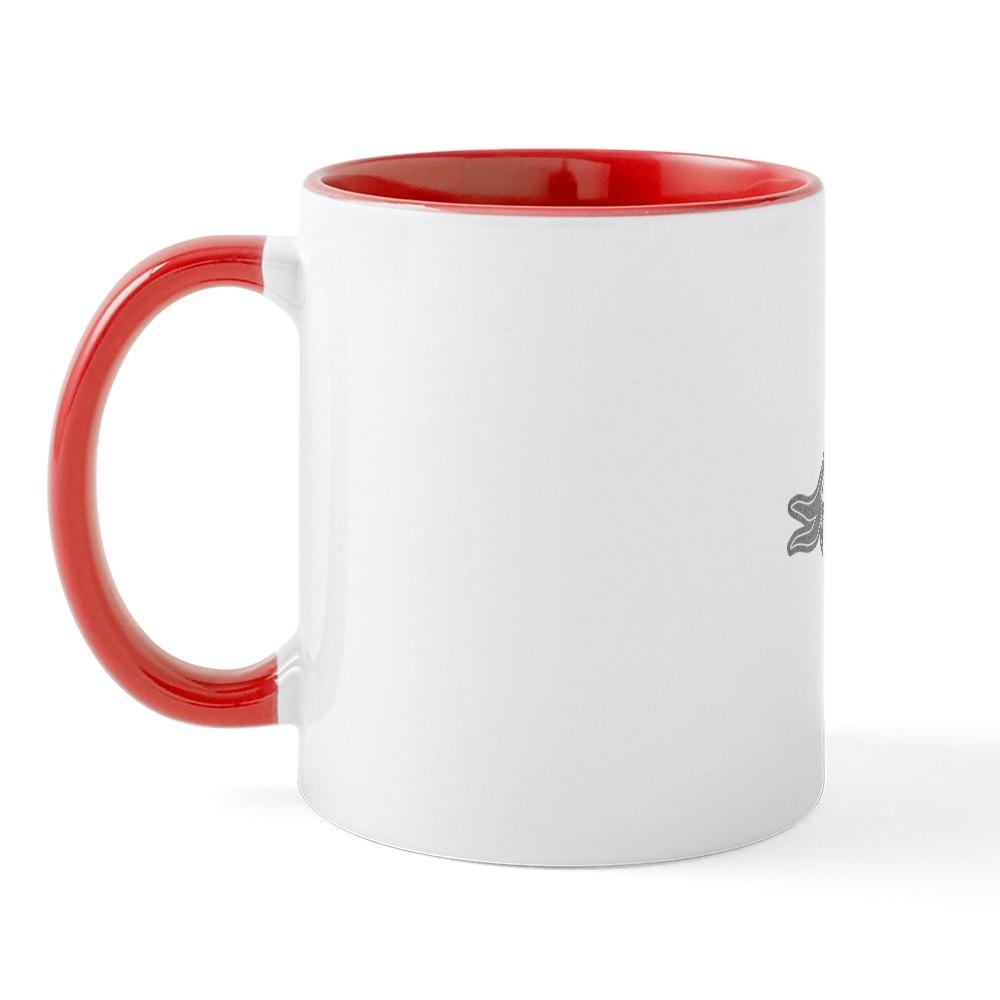 miniature 13 - CafePress Park City Utah Ski Resort 5 Mugs 11 oz Ceramic Mug (991931811)
