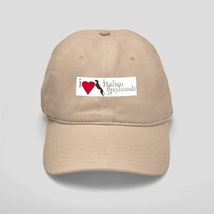 IG Love Cap