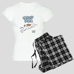 fox ADDICT ZZZZ3 Pyjamas