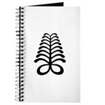 AYA Adinkra Symbol Journal