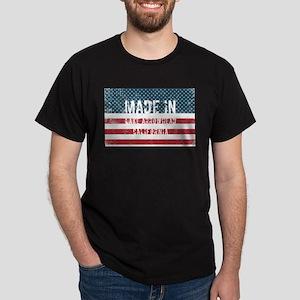 Made in Lake Arrowhead, California T-Shirt