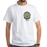 JTPocket1C T-Shirt