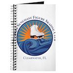 FSC Color Logo Journal