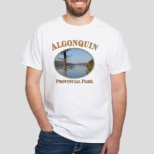 Algonquin Park T-Shirt