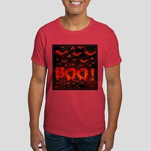 Bats from Hell T-Shirt