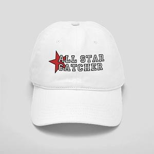 All Star Catcher Cap