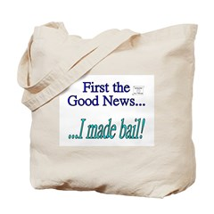 The Mr. V 180 Shop Tote Bag
