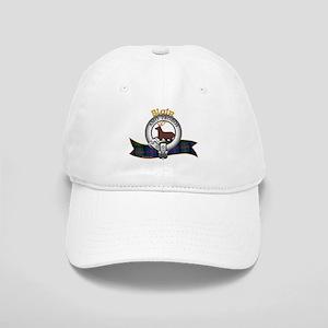 Blair Clan Baseball Cap