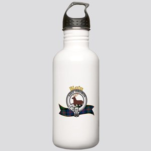 Blair Clan Water Bottle