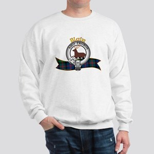 Blair Clan Sweatshirt
