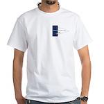 bluebanner T-Shirt
